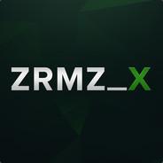 ZrMz_x