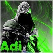 Adi | cs-placzabaw.pl